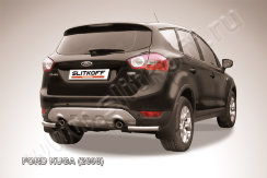 Уголки d57 Ford Kuga (2008)